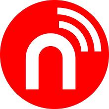 NearU Mobile Pvt Ltd
