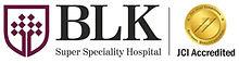 logo-blk.jpg