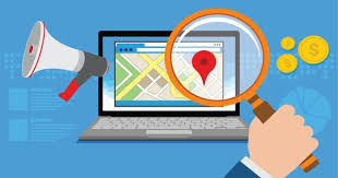 Promote your business location wise