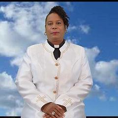 Lanette in White Robe.jpg