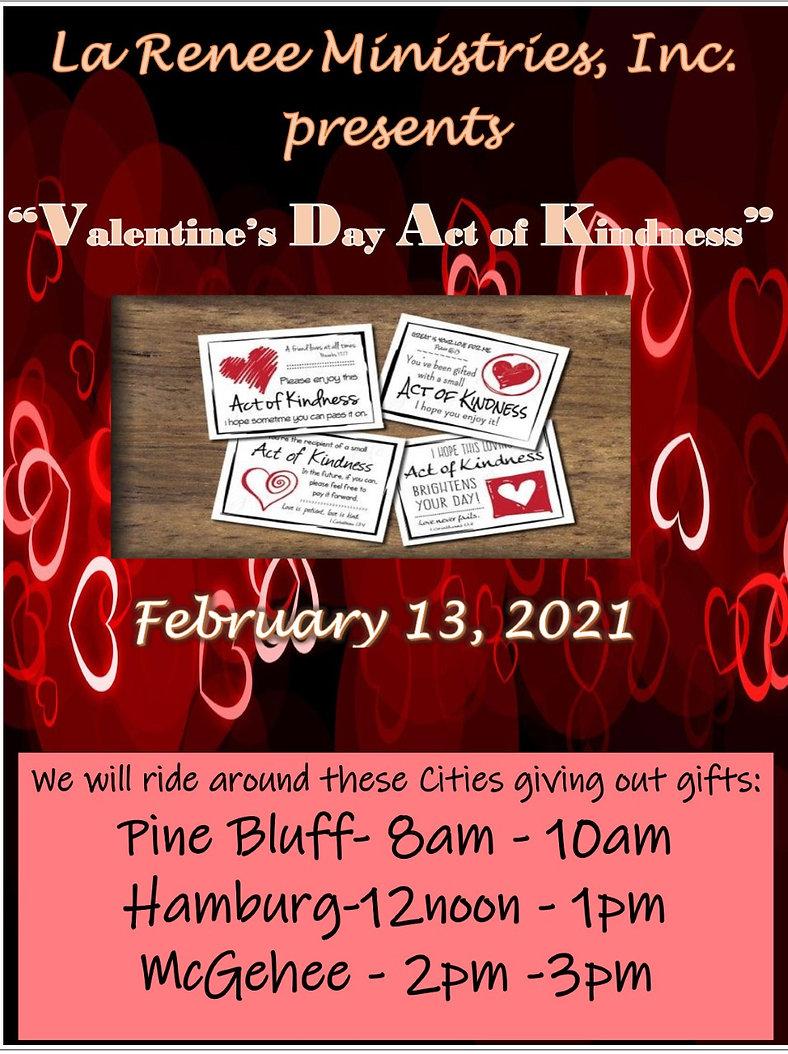 ValentinesDayActsofKindness.jpg