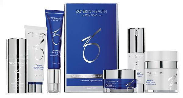 SOU-Sandspur-ZO-PROOF-3-products.jpg