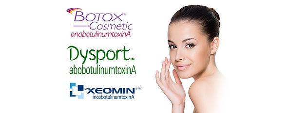 Botox-Xeomin-Dysport-Featured-Image.jpg