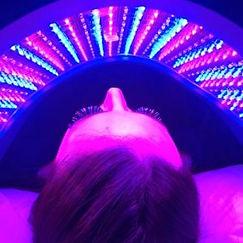 London-LED-Facial-300x300.jpg