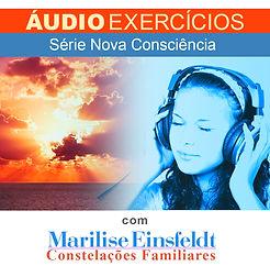 audioexercicios.jpg