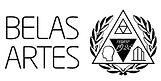 2805_572028_belas_artes_logo_01-1024x517
