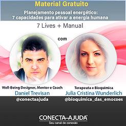 Capa live Daniel Julia copiar.jpg