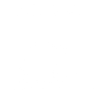 AJUDA_Centro_de_Instrução.png