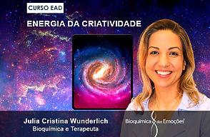 capa site AJUDA.jpg