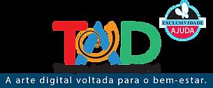 Logo TAD.png