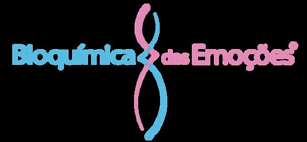 logo bioquimica emocional final.png