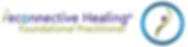 Logo Reconnective Healing.jpg.png