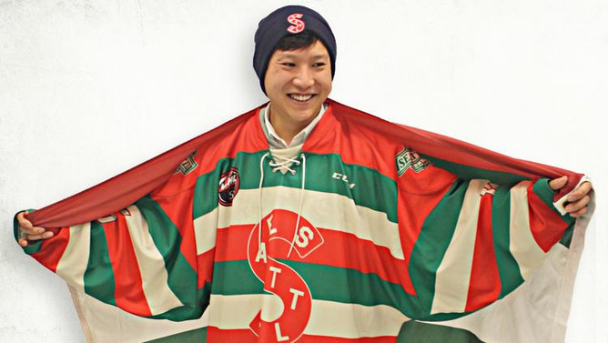 """NHL owns """"Seattle Metropolitans"""" trademark in Canada, but not U.S."""