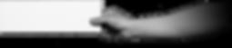 bw_180527_badhüsli_website_-202.png