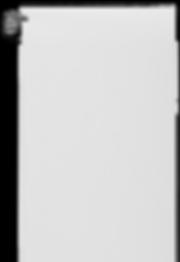 bw_180527_badhüsli_website_-236.png