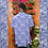 Thumbnail: Camisa Manga Corta Blue