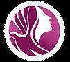 Logo-Color-Shalon.png