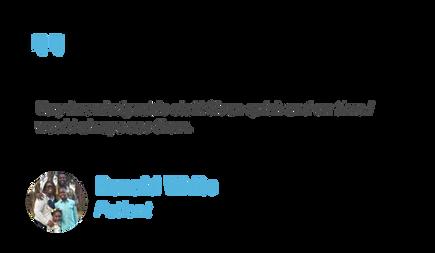 Testimonials_North Tampa Pharmacy_RW.png