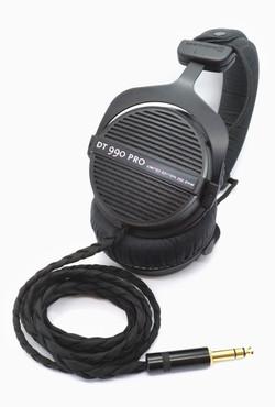 DT990-DM