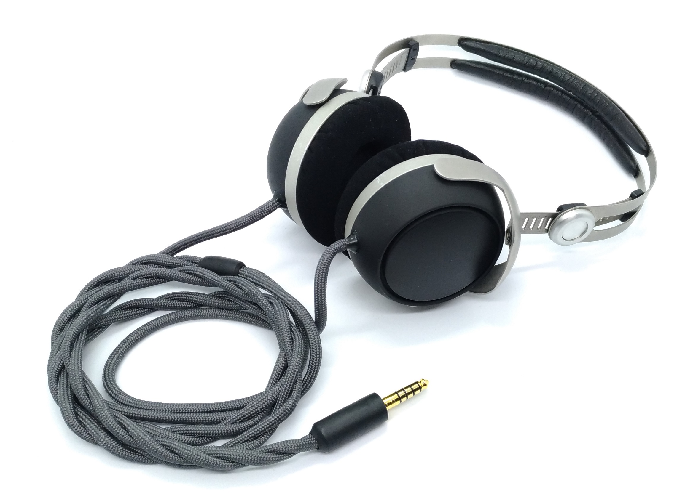 Beyerdynamic T51