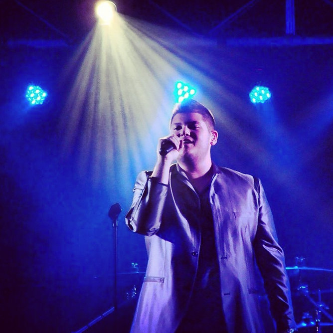 JM+Performing+Pic.jpg