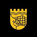 logo-medaille-noir fond jaune.png