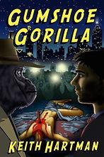GorillaCover.jpg