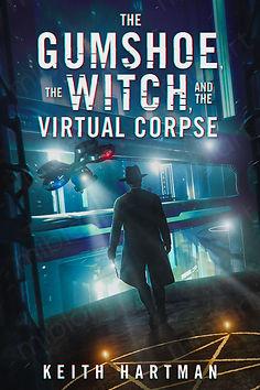 GWVC Cover 2020.jpg