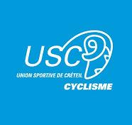 Logo US Créteil