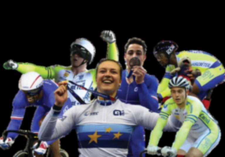 US Créteil Cyclisme
