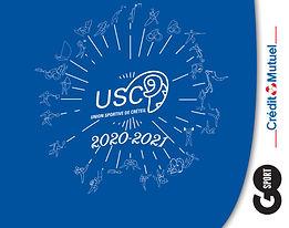 carte de membre 2020 + logos.jpg