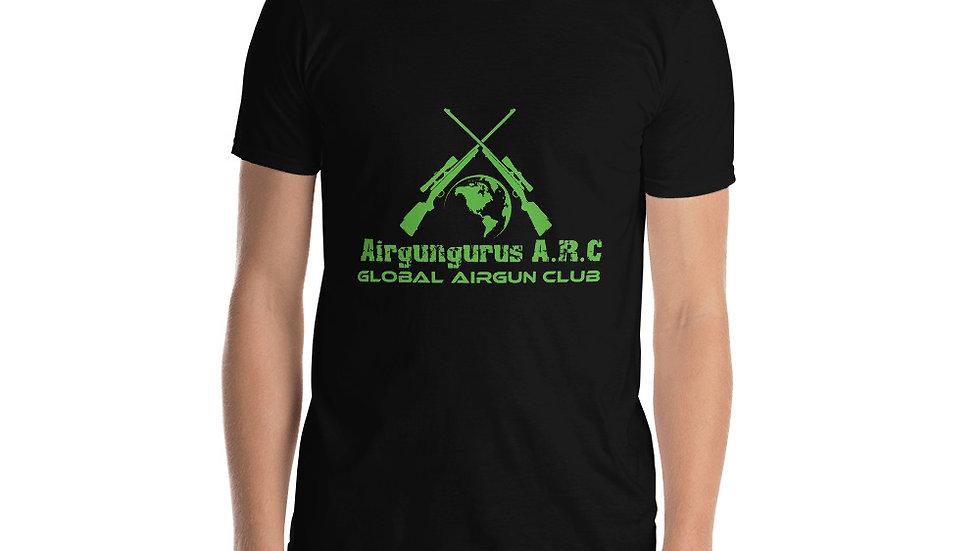 Global ARC Black
