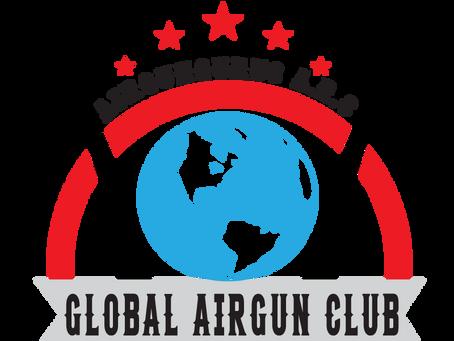 Airgungurus A.R.C