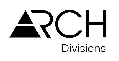 ARCH DIVISION.jpg