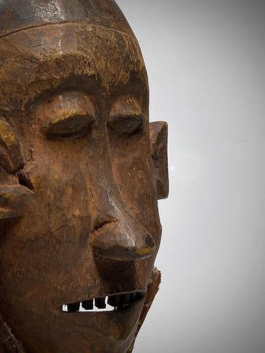 Makua mask 5.jpg