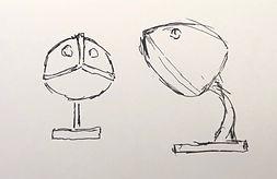 Drawing 3.jpg