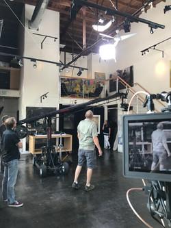 Filming Location Oklahoma City 11