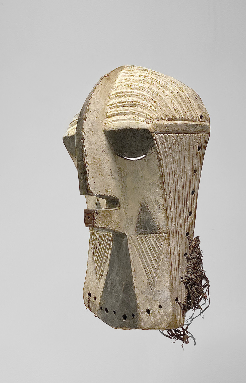 Manono mask