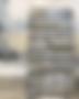 Screen Shot 2018-10-24 at 2.59.18 PM.png