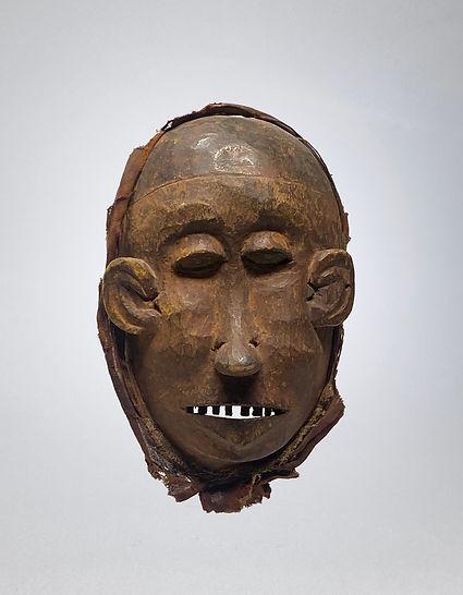 Makua mask 3.jpg