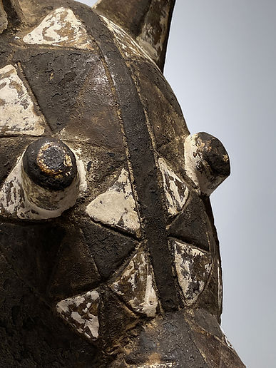 Mossi mask 6.jpg