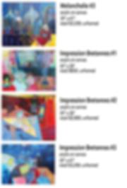 Screen Shot 2018-11-15 at 6.24.32 PM.png