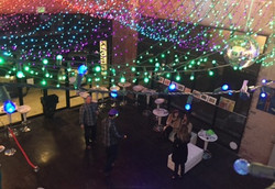 Event Space Oklahoma City