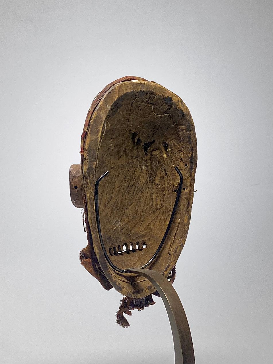 Makua mask 4.jpg