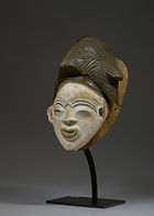 Punu mask 2 copy copy.jpg