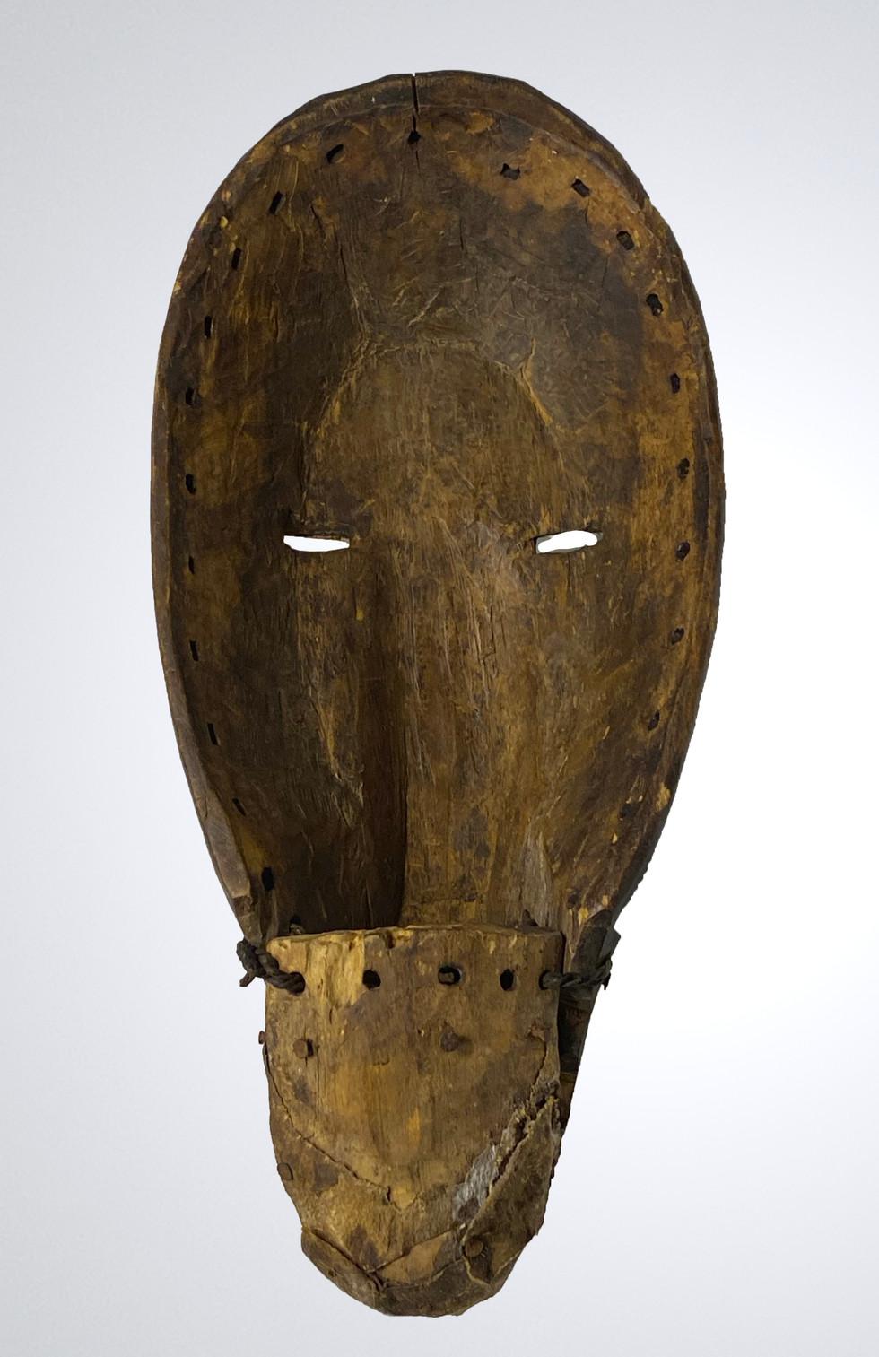 Dan bird mask 5.jpg