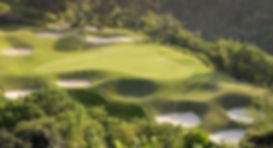 Riviera Golf & Country Club