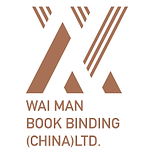 Wai Man