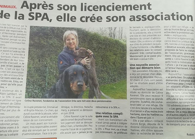 article_céline_260220.jpg