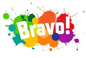 BRAVO.jpg